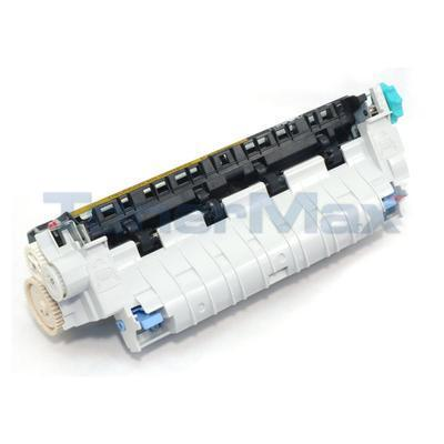 HP LJ 4345 M4345 FUSER ASSEMBLY 110V